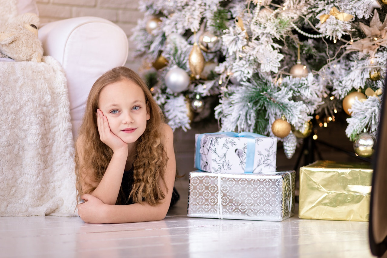 Gift Ideas for Kids: A Simple Guide to Make Your Gift-Buying Experience Easier 2
