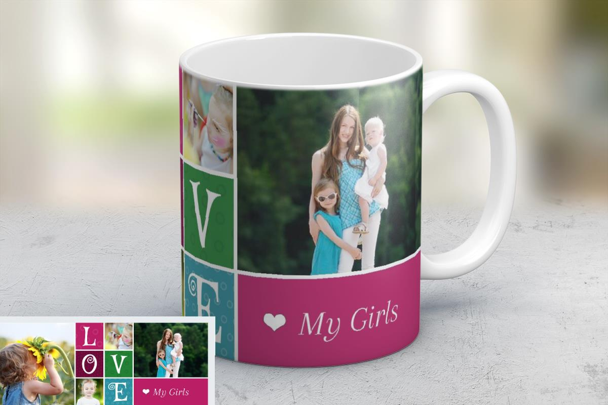 Personalized Christmas Gift Ideas For Your Friends & Family 3