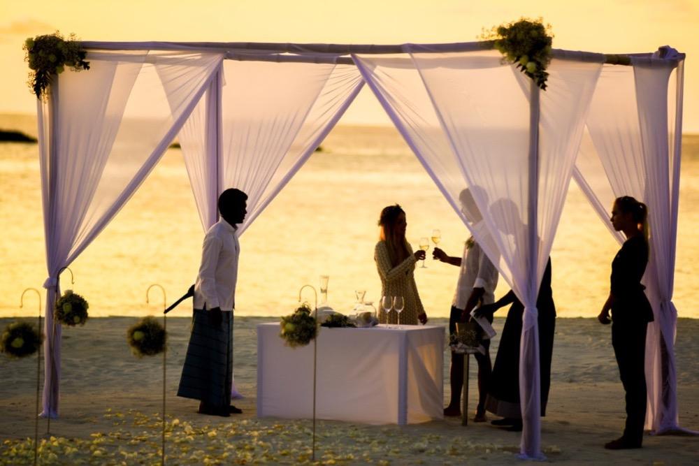 Unique Wedding Photography Ideas Goodprintscom