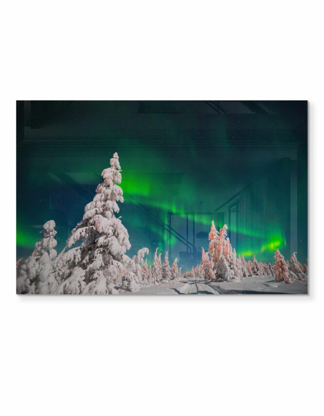 Acrylic Photo Prints 1