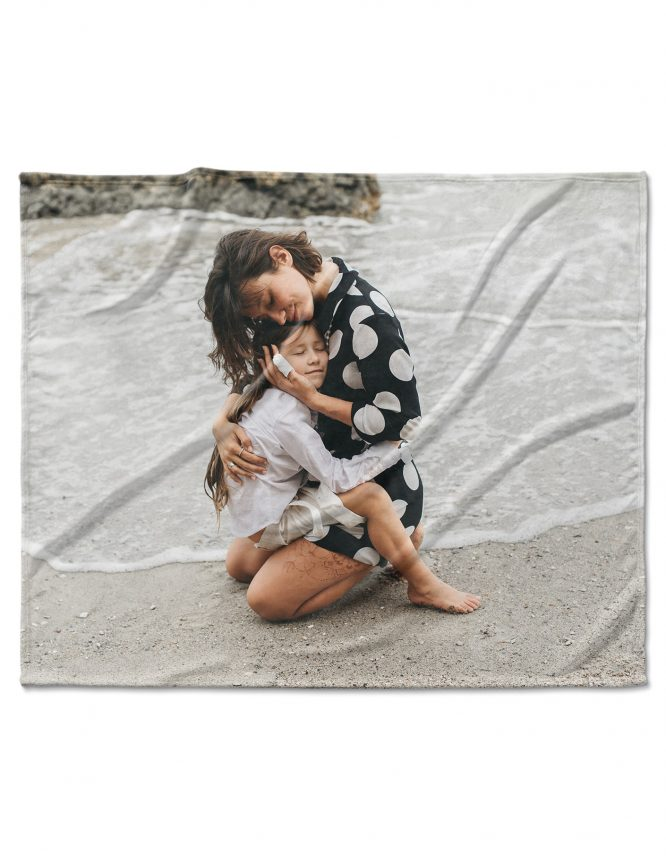 amazing plush fleece blankets