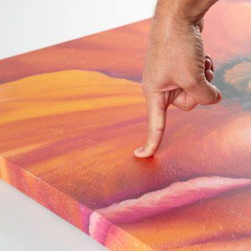 Premium Canvas Photo Prints 1