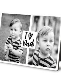 Personalized Photo Cards and Stationery 1