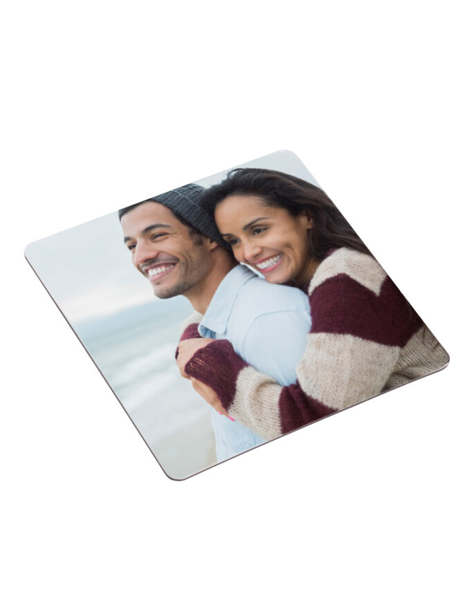 3 x 3 Photo Magnet 3
