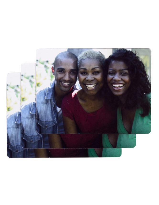 3 x 4 Photo Magnet 3