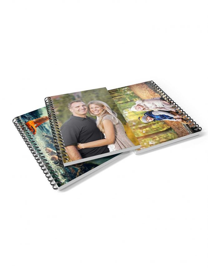 Photo Notebook 2