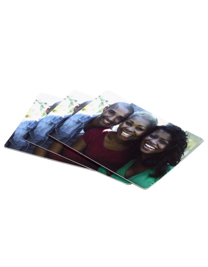 3 x 4 Photo Magnet 5