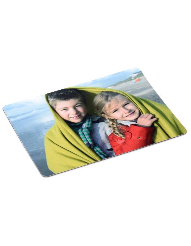 Quality Made Custom Photo Magnets